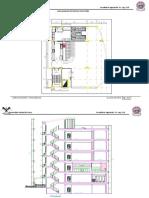 Analisis Edificio 3d Con Etabs