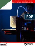 Informe Ceplan Manufactura del futuro