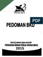 Pedoman-BKD-2015.pdf