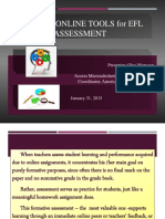 pdf-using-blogs-for-efl-assessment