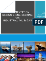 Instrumentation Design & Engineering For Industrial Oil & Gas - Puji Sulistyono-2.pptx