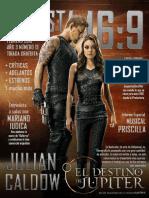 Revista 16-9 [AR] (2015-02) 0019 - Julian Caldow (1).pdf