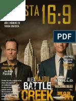 Revista 16-9 [AR] (2015-03) 0020 - Alex Hajdu (1).pdf