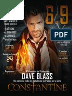 Revista 16-9 [AR] (2015-11) 0028 - Dave Blass (1).pdf