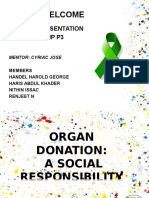 Final- EP P3 Organ Donation