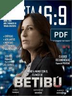 Revista 16-9 [AR] (2014-05) 0010 - Betibu (1).pdf