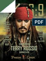 Revista 16-9 [AR] (2014-06) 0011 - Terry Rossio (1).pdf