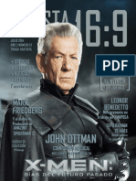 Revista 16-9 [AR] (2014-07) 0012 - John Ottman (1).pdf