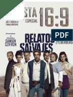 Revista 16-9 [AR] (2014-08) 0013 - Damian Szifron (1).pdf