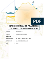 INFORME FINAL DE PRACTICAS X (Autoguardado).docx