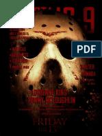Revista 16-9 [AR] (2014-10) 0015 - Adrienne King + Tommy McLoughlin (1).pdf