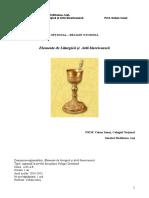Optional Elemente de Practica Bisericeasca Final2