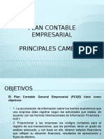 CAMBIOS EN PCGE.pptx