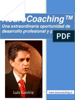 NeuroCoaching Como Oportunidad V2