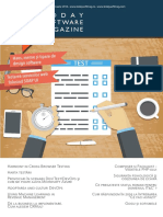 Today Software Magazine N44/2016
