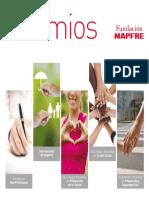 Bases Convocatoria Premios 2015 Tcm164 162377