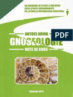 Gnoseologie