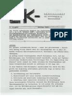 1161-EK-Pressedienst, Esslingen, Oktober 1969