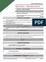 1-numeros proporcionais-40QF1.pdf