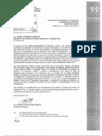 18437~Folio 2015-103 Gestión Avalúos
