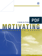 c9_nic-motivating-offenders.pdf