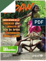 Cr Pub CEDAW UNICEF Adolescent SPV3 Press