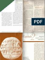 Historia Da Educação e Da Pedagogia C. 2