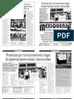 El  mexiquense versión impresa 23 febrero 2016