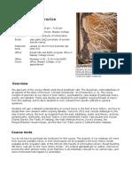 Galey 2013_Book History in Practice [Syllabus & Biblio]