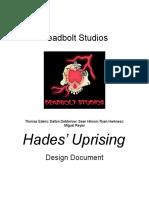 DeadboltStudios_Prototype_0715.docx