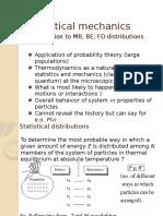 3. Statistical mechanics  Lasers and Fiber Optics.pptx