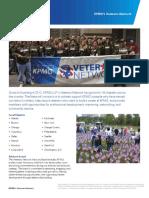 KPMG Veterans Brochure