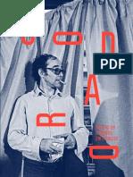 GODARD catalogo.pdf 50030bedfc823