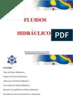 Fluidos hidrulicos