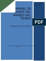 administracion del tiempo manual del alumno (1).docx