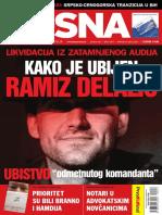 Slobodna Bosna 554