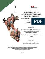 Modulo_01_Unidad_I_121015.pdf