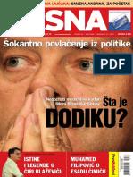 Slobodna Bosna 556