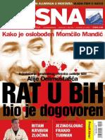 Slobodna Bosna 557