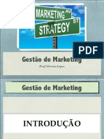 gestaodemarketing-130812083814-phpapp01