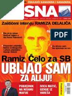 Slobodna Bosna 558