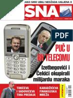 Slobodna Bosna 559