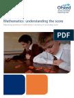 Mathematicssecondary_000
