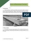 13 BASCIS OF PRESTRESSED CONCRETE.pdf
