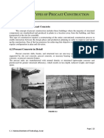 14. TYPES OF PRECAST CONSTRUCTION.pdf