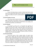 15 PRECAST CONSTRUCTION.pdf