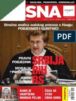 Slobodna Bosna 537