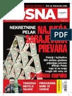 Slobodna Bosna 538