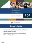 Ddoe de-pathways Daccte 12-2015