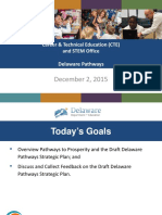 Ddoe de-pathways Daccte 12-2015